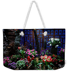 Place Of Magic 2 Weekender Tote Bag