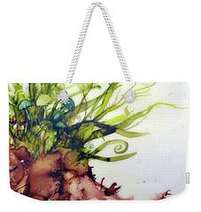 Plant Life #2 Weekender Tote Bag