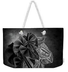 Plant Weekender Tote Bag