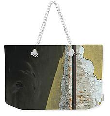 Play Ruin Weekender Tote Bag