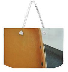 Playground 6 Weekender Tote Bag