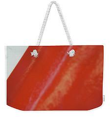 Playground 7 Weekender Tote Bag