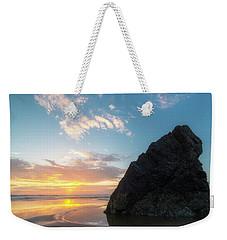 Point Meriwether Weekender Tote Bag