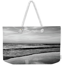 Ponte Vedra Cloud Dance Weekender Tote Bag