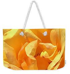 Portland Perfection Weekender Tote Bag