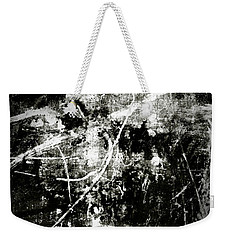 Possessed Weekender Tote Bag by Wim Lanclus