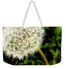 Potential Weekender Tote Bag