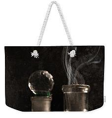 Potions Weekender Tote Bag