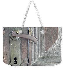 Poznan06 Weekender Tote Bag