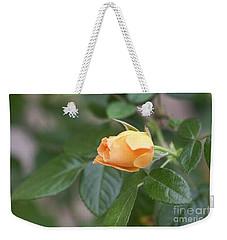 Precious Weekender Tote Bag