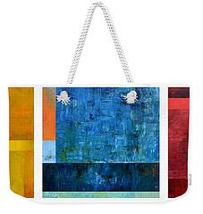 Primary - Artprize 2017 Weekender Tote Bag