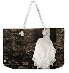 Princess In The Tower Weekender Tote Bag