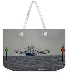Weekender Tote Bag featuring the photograph Princess Jasmine II by Paul Freidlund