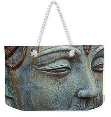 Prithvi Mata Weekender Tote Bag