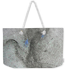 Private Dancer Two Weekender Tote Bag