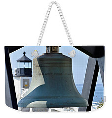 Protectors Of The Shore Weekender Tote Bag