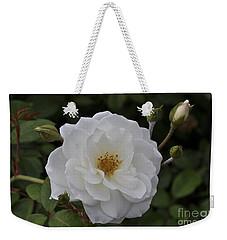 Pure Love Weekender Tote Bag