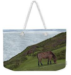 Queen Of Rame Weekender Tote Bag
