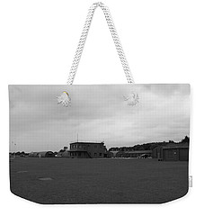 Raf Elvington Weekender Tote Bag