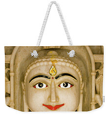 Rajashtan_d327 Weekender Tote Bag