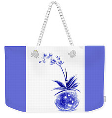 Rare Beauty Weekender Tote Bag