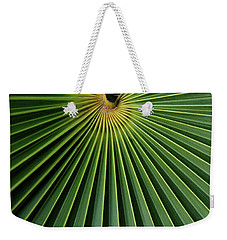Razzled Rays Mexican Art By Kaylyn Franks Weekender Tote Bag