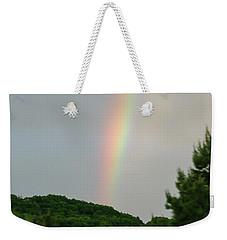 Rbp-1 Weekender Tote Bag