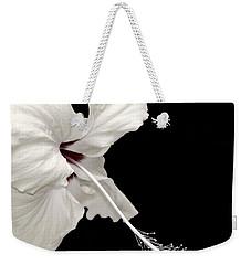 Reach Out Weekender Tote Bag