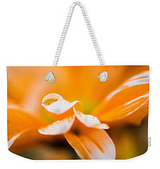 Reflection Of Yourself Weekender Tote Bag