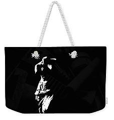 Reinventing Venus Weekender Tote Bag