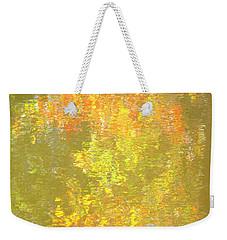Remedy Weekender Tote Bag