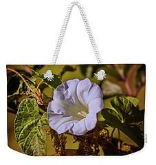 Remember #f5 Weekender Tote Bag by Leif Sohlman