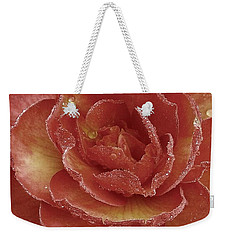 Renewal Weekender Tote Bag