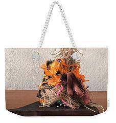 Repose Weekender Tote Bag