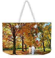 Rest In Peace My Sister Weekender Tote Bag