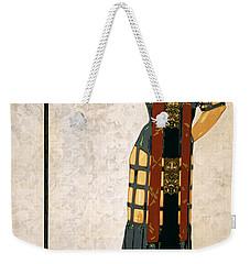 Richard Strauss-woche 1910 Poster Weekender Tote Bag