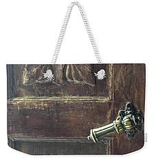 Rijeka02 Weekender Tote Bag