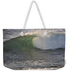Rip Curl Weekender Tote Bag