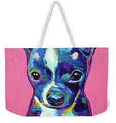 Ripley Weekender Tote Bag