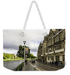 River Ness Weekender Tote Bag