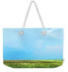 Rockefeller Wma Weekender Tote Bag