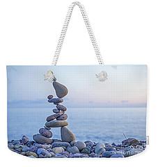 Rockitsu Weekender Tote Bag