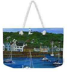 Rockport Dawning Weekender Tote Bag