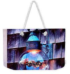 Rockport Light Weekender Tote Bag