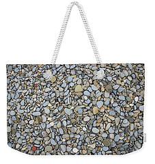 Rocky Beach 1 Weekender Tote Bag