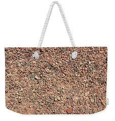 Rocky Beach 3 Weekender Tote Bag