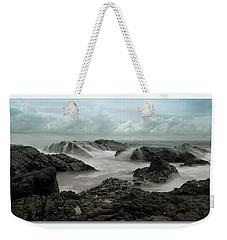 Rocky Forster  66881 Weekender Tote Bag