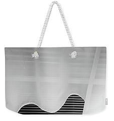 Room 515 Weekender Tote Bag