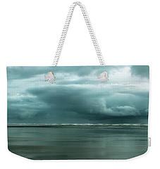 Roosevelt's Mood Weekender Tote Bag