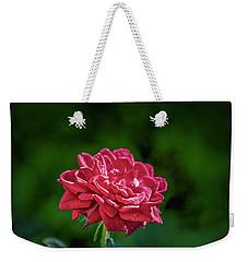 Rose August 2016.  Weekender Tote Bag by Leif Sohlman